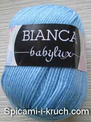 Cómo tejer un suéter para un bebé. Suéteres de punto: un modelo ...